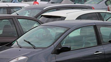 Photo of FIRENZE – Senza documenti tenta la fuga, parcheggiatore abusivo denunciato dalla Polizia Municipale