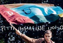 Photo of Pitti Uomo 2020: le bandiere, i confini, i paesi e le culture
