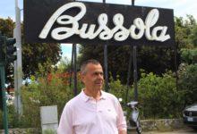Photo of VERSILIA – Stragi del sabato sera, la proposta di Giuliano Angeli patron della Bussola