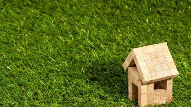 Photo of AREZZO – Bando per alloggi di edilizia residenziale pubblica, come fare domanda