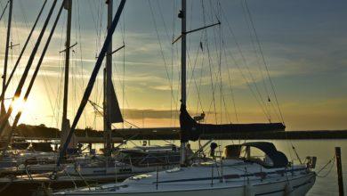 Photo of Nautica, al via la promozione internazionale del consorzio Marine della Toscana
