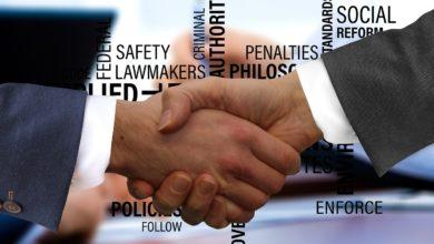 Photo of PISA – Magis: in partenza il primo corso di alta formazione per manager etici