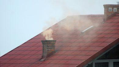 Photo of LUCCA – Qualità dell'aria: proroga divieti caminetti e veicoli inquinanti al 17 gennaio