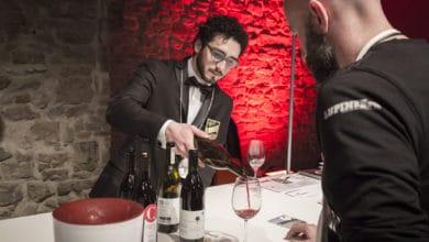 """Photo of FIRENZE – """"Chianti Lovers"""", torna il 16 febbraio l'anteprima del Consorzio Vino Chianti e del Consorzio Tutela Morellino di Scansano"""
