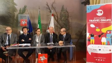 Photo of BTO2020, il 12 e 13 febbraio alla Stazione Leopolda di Firenze