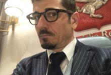 """Photo of Covid, Stella (FI): """"Trentamila artigiani toscani aspettano CIG da maggio, è una vergogna"""""""