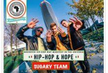 Photo of FIRENZE – Hip-Hop & Hope, il 15 febbraio un evento per sensibilizzare sul tema della dispersione scolastica