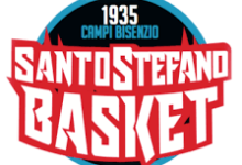 Photo of Santo Stefano Basket, l'U16 vince ancora