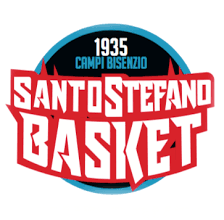 Photo of SPORT – Ultimi giorni del basket camp di Santo Stefano