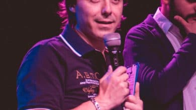 Luca Marè