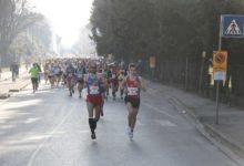 Photo of Mezza Maratona di Scandicci, domenica la 17^ edizione