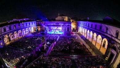 Photo of FIRENZE – Musart Festival 2020 dal 15 al 28 luglio 2020 – PROGRAMMA