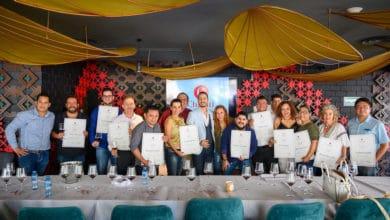 Photo of Il Consorzio Vino Chianti conquista l'America Latina, le prime classi diplomate in Messico e a Cuba