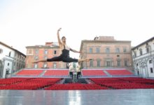 Photo of FIRENZE – Roberto Bolle and Friends il 18 luglio, prevendite aperte