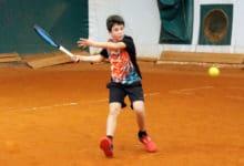 Photo of Junior Next Gen Italia, il circuito nazionale di tennis parte da Arezzo