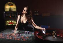 Photo of Come distinguere i casino online sicuri da quelli stranieri e poco affidabili