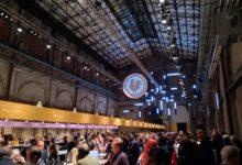 Photo of Chianti Classico Collection 2020, oltre 200 produttori in due giornate di degustazioni