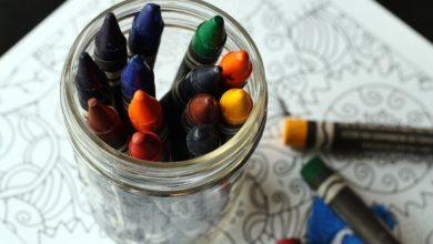 crayons 1445057 1280