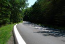 Photo of PISTOIA – Gli interventi per la sistemazione delle strade nella provincia