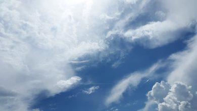 Photo of Qualità dell'aria, accordo con il ministero e 10 milioni destinati ad azioni mirate