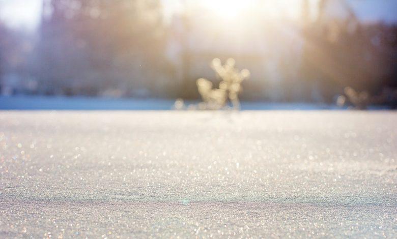 snowflakes 1236245 1280