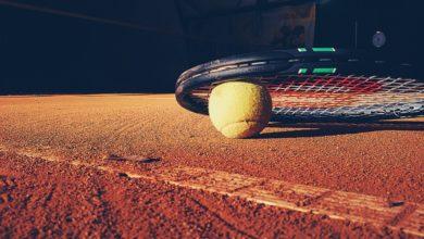 Photo of Il Valtiberina Tennis & Sport presenta le sette squadre della stagione 2020