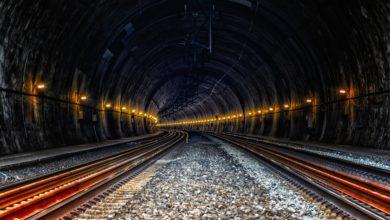 Photo of RFI, Linea Firenze-Pistoia-Viareggio: proseguono i lavori per il raddoppio tra Pistoia e Montecatini