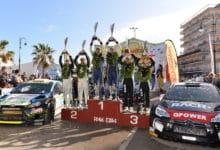 Photo of Coronavirus, Il 53° Rallye Elba in programma dal 23 al 25 aprile viene rimandato