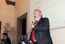 """Photo of Confindustria Firenze – Enrico Bocci: """"Sfruttiamo il tempo a casa per aumentare le competenze"""""""