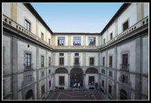 Photo of FIRENZE – Giornalismo musicale, al via il corso al Liceo Galileo di Firenze