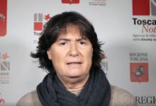 """Photo of Coronavirus, videmessaggio assessore Saccardi: """"Con Comuni e volontariato vicini ai più fragili e agli anziani """""""