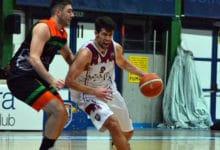 Photo of AREZZO – Scuola Basket Arezzo stagione finita, conclusione di tutti i campionati regionali fino alla C1
