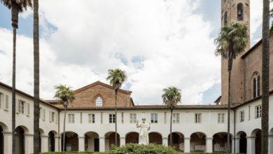 """Photo of LUCCA – La Scuola IMT Alti Studi presenta la quinta edizione de """"La settimana del Cervello"""""""
