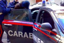 Photo of PRATO – Feriti tre Carabinieri durante due operazioni di arresto eseguite dall'Arma