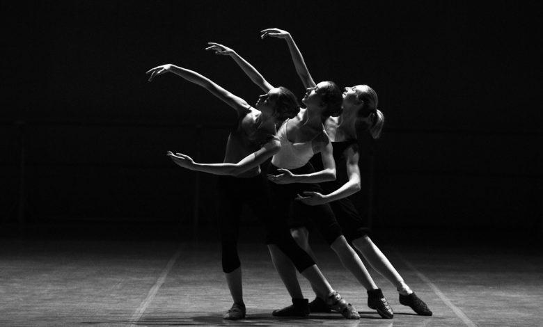 ballet 1376250 1280