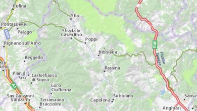 Photo of BIBBIENA – Stretta dei Carabinieri in Casentino nel weekend, numerose denunce