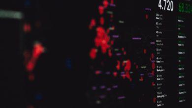 Photo of Coronavirus aggiornamento bollettino Toscana 22 marzo. 265 nuovi casi, 2277 i contagi – MAPPA