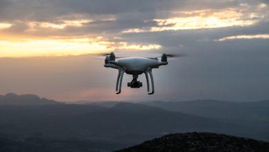 Photo of SIENA – Droni e pattuglie della Polizia Municipale per controllare il territorio