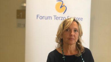 "Photo of Coronavirus, Fiaschi (Forum): ""Terzo settore a rischio, aiutateci ad aiutare"""