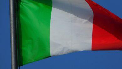 Photo of Coronavirus, Marchetti (FI): «Unità e responsabilità, Il 17 marzo tutti col tricolore alle finestre per festeggiare l'Italia»