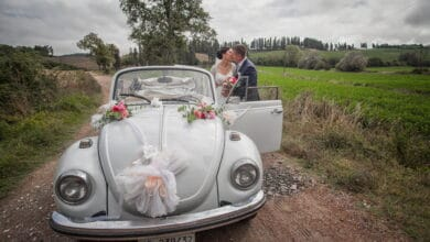 Photo of L'importanza del giusto fotografo per matrimonio in Toscana