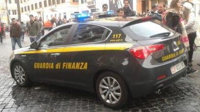 Photo of PISTOIA – Truffe nel settore delle assicurazioni: arrestato broker pistoiese