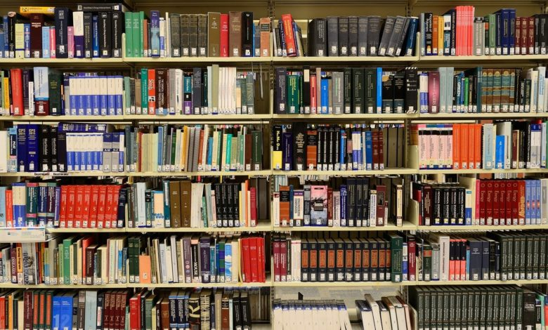 library 1147815 1280