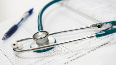 Photo of Coronavirus, nuova ordinanza e nuove norme per maggiore sicurezza negli ospedali