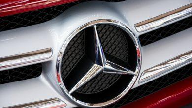 Photo of La Mercedes Classe B è la monovolume compatta più venduta: arriva la versione sport extra
