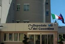 """Photo of AREZZO –  Asl Tse replica al Comitato Salute Casentinese: """"Quello di Bibbiena è un moderno ed efficiente pronto soccorso"""""""