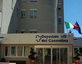 Photo of BIBBIENA – Raccolta fondi della Campaldino Tennis per l'ospedale, donati già 2000 euro