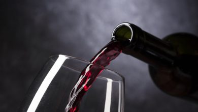 Photo of Coronavirus, la filiera del vino scrive alla ministra Bellanova: servono misure europee e nazionali straordinarie