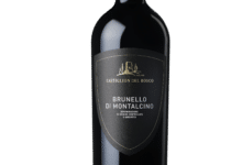 Photo of Una Pasqua solidale con Brunello di Montalcino DOCG 2015 Castiglion del Bosco