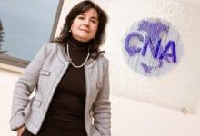 Photo of Binazzi CNA Arezzo: 'Se e quando arriveranno i soldi, c'è il rischio che non ci siano più imprese.'